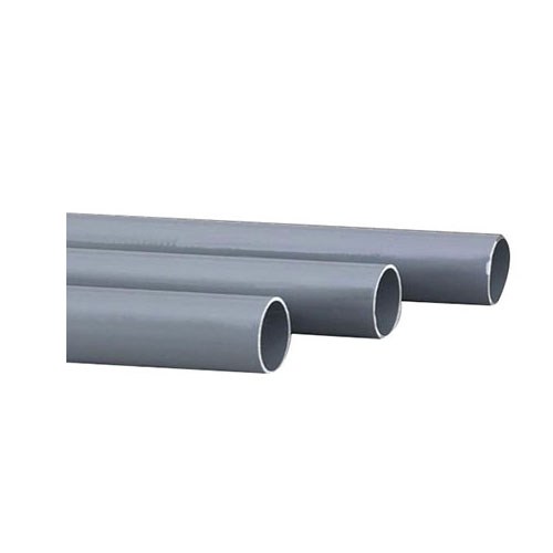 Excellent quality Pipe Fitting Concentric/eccentric Reducer - Pipes – DA YU PLASTIC