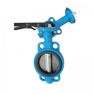 China wholesale 3 Inch Sch80 90 Degree L/r Elbow -