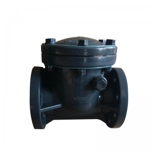 Low price for Motorized Actuator Butterfly Valve -