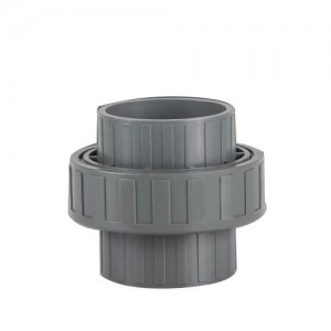 Online Exporter Pneumatic Thread Pipe -
