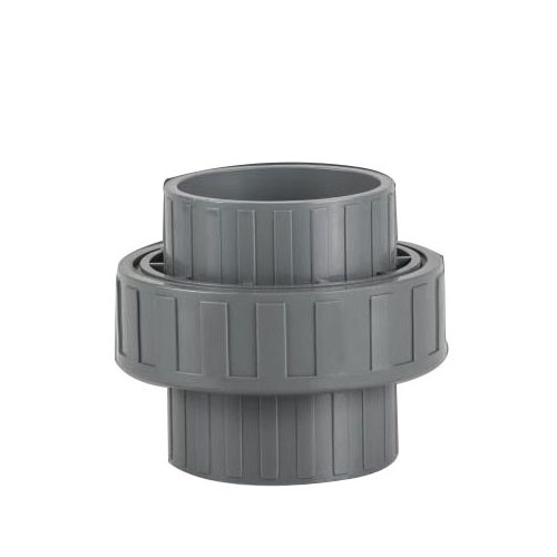 OEM/ODM Factory Dn100 Vertical Check Valve - Union – DA YU PLASTIC