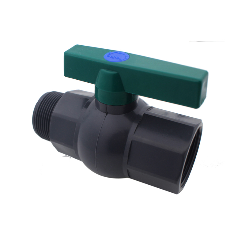 NPT FNPT ball valve Featured Image