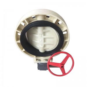 China OEM Hot And Cold Water Ppr Pipe Fitting -