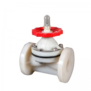 Best Price on Vacuum Pump Normally Closed Solenoid Valve -