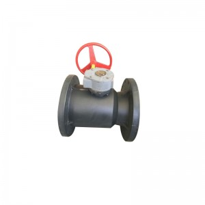 Factory selling Water Brass Stop Valve -