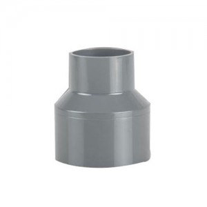 Factory Promotional Small Water Valve -